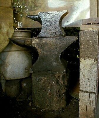 anvil . great deal about 70kg and 100kg