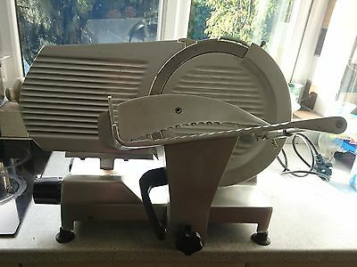 Hobart Meat Food Slicer GLT-300......99p start and no reserve!