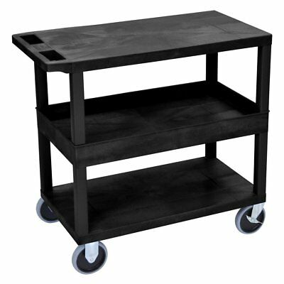 Luxor EC212HD 18 x 32 in. Cart