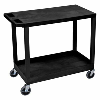Luxor EC21 18 x 32 in. Cart