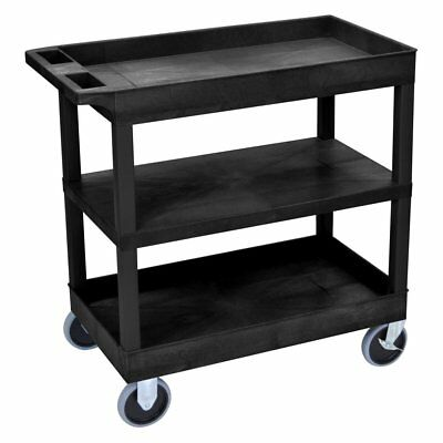 Luxor EC121HD 18 x 32 Cart
