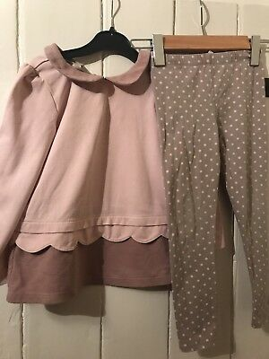 Next M&S Girls Bundle 3-4 yrs, 7 items