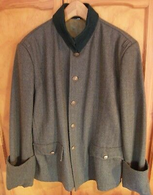 Reproduction WW1 German Officer Tunic