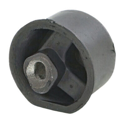 Engine Mount Bushing Rear DEA//TTPA A3011