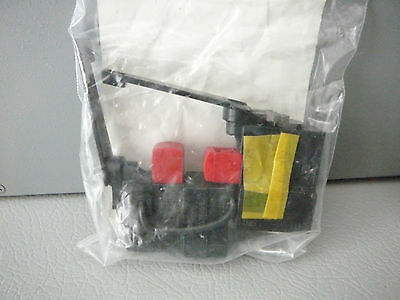 Bosch Speed Control Switch With Forward And Reverse Lot Of 2