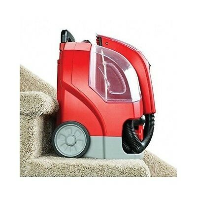 Portable Spot Cleaner Rug Carpet Dry Machine Pet Deep Remover Vacuum Handheld