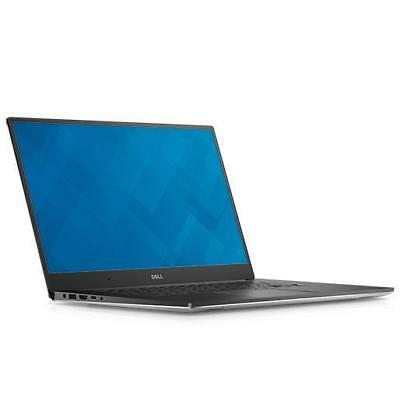 Dell PRECISION M5510 V1TMH