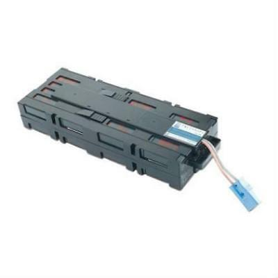 Replacement Battery For Apc Rbc57! Brand New Fresh Stock!
