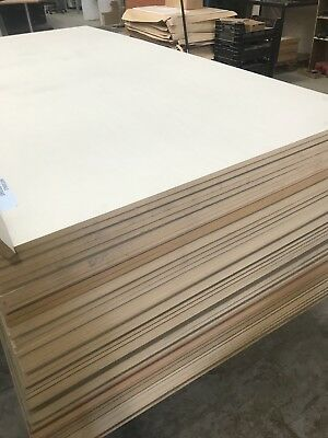 MDF Colored 2420 X 12200  16MM  SHEETS
