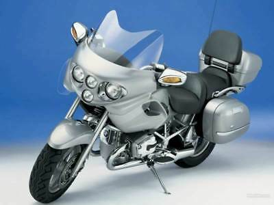 2004 BMW R-Series  2004 BMW R 1200 CLC Sport Luxury Cruiser Very Well Optioned Low Reserve