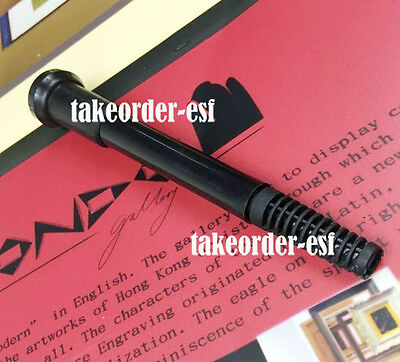 Replacement Handle ESD with Grip for Hakko Atten Kada Aoyue 907 936 937