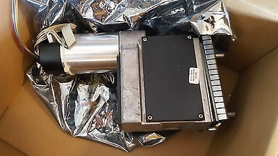 Agilent 1100 / 1200 / 1260 Pump Drive and pistons p/n: G1311-60001