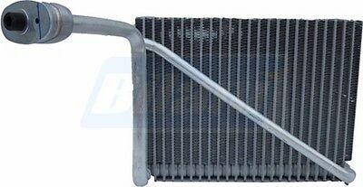 Heating Evaporator For Air Conditioning SKODA SUPERB 3U4