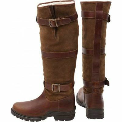 Outdoor Stiefel Horka HIGHLANDER waterproof