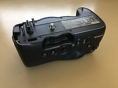 Sony Vertical Grip VG-C99AM pour SLT-A99