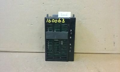 Chassis ECM Lamps Lighting Control Fits 03-04 CROWN VICTORIA 52210