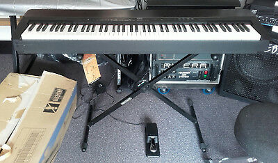 Yamaha Ez Digital Piano Pedals