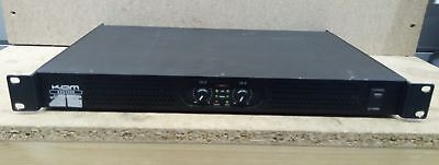 Kam KXD3200 Power Amplifier