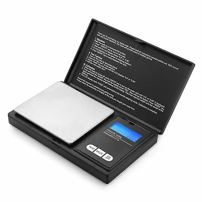 New Digital Jewelry Weed Pocket Scales Back Lit 1000 x 0.1g Mini scales 1000g UK