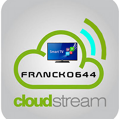 ☑Iptv 24 Heure M3U,xbmc,android,smart,mag,enigma2,apple Tv...