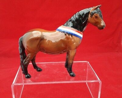 Superb Beswick Another Bunch Horse Fully Inspected