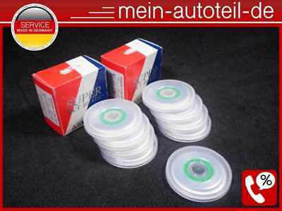9x SUPER MCT BLADE Mitsubishi Q-Type Wheel Wafersäge Wafer Säge MCT Q24 20*50 M