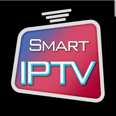 12 MONTH WORLD WIDE IPTV SUBSCRIPTION ALL Nation Best Server For UK Europe Asian
