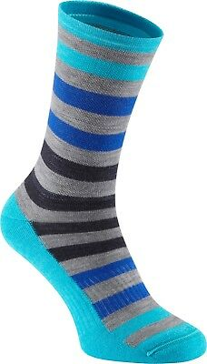 Madison Merino Isoler Merino 3 season sock