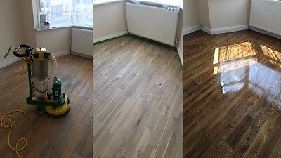 Lagler Dust Free Floor Sanding Free Surveys Free Quotes from £10m2