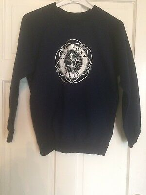 Pony Club Sweater Size Small