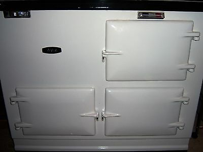 Rayburn, Aga, Esse , stanely, cookers pick up plus delivery