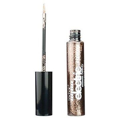 Technic Glitter Liquid EyeLiner Bronze  11ml