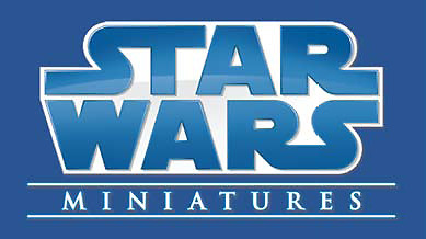Star Wars Miniatures Complete Sith Collection