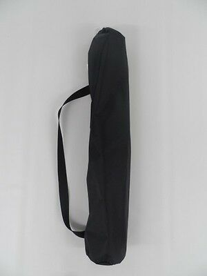 Camping Chair Bag/Cover