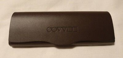 Oliver Peoples Glasses/Spectacles Case - New