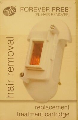 IPL HAIR REMOVAL Replacement lamp