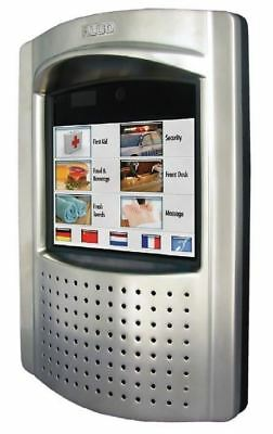 Algo 8036 VoIP SIP Door Entry Intercom