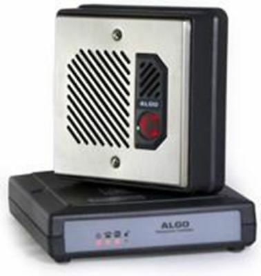 Algo 3228 Analog FXS Doorphone