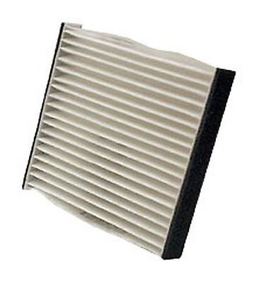 WIX Filters - 24483 Cabin Air Panel Pack of 1