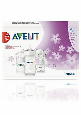 Philips Avent Microwave Sterilizing Bags 5 count