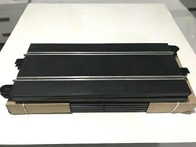 Brand New 1:32 Sport Scalextric 8 x 350mm Standard Length Straights C8205