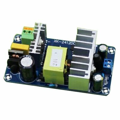 AC 100-240V to DC 24V 4A 6A switching power supply module AC-DC T7S8