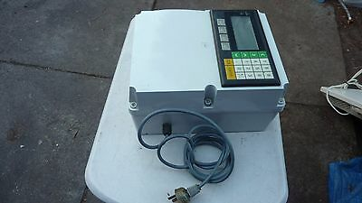 OMRON SYSMAC PLC CPM1A-30CDR-A Controller Display Merrill Power supply  in BOX