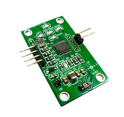 GESTURE SENSOR KIT for UDOO X86 and UDOO NEO - £10 99