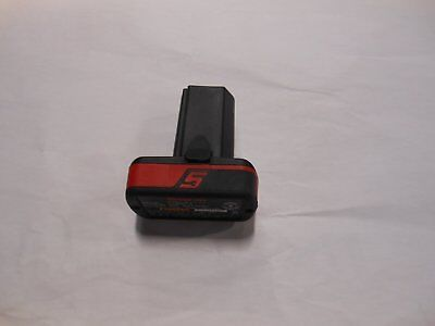 Snap On 14.4V. Lithium Ion Battery Ctb8172 Red