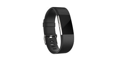 montre fitbit charge 2 size L/G