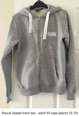 Bundle Of Rascal / The f2 Clothing - (age 11-13) - Excellent Condition