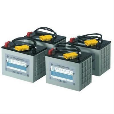 Rbc14 - Apc Replacement Battery Pack
