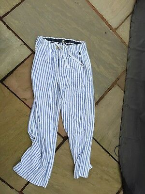 Men's Jack wills Lounge Trousers