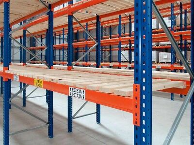 warehouse equipment and furniture
